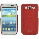 COROS3 4-OK rosu pentru Samsung Galaxy S3 i9300