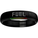 Fuel Band Nike 81411 marime S negru