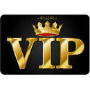 ITGalaxy VIP Card