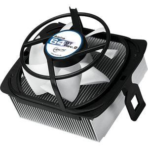 Cooler CPU ARCTIC Alpine 64 GT Rev. 2