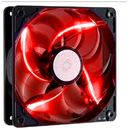 Ventilator Cooler Master SickleFlow LED Red 120 mm