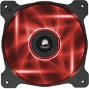 AF140 Led red