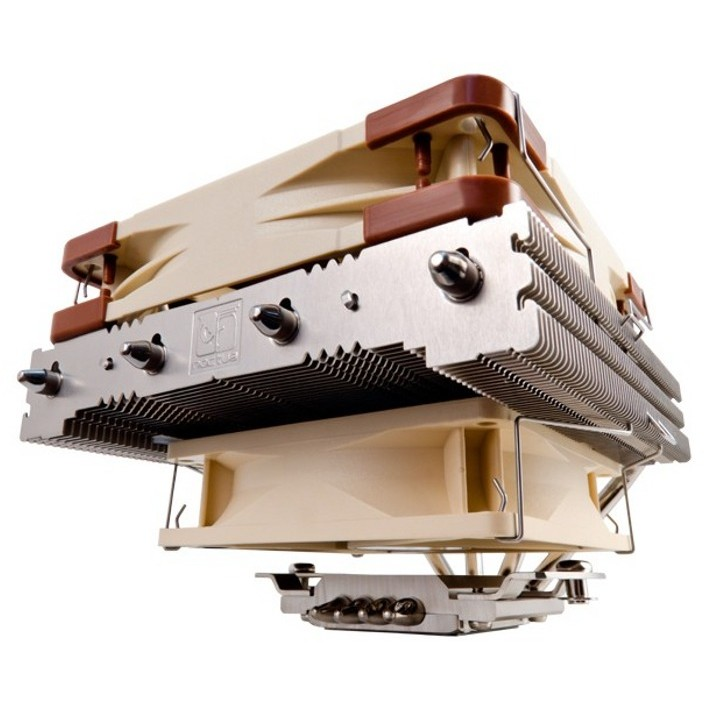 Cooler Procesor Nh-l12