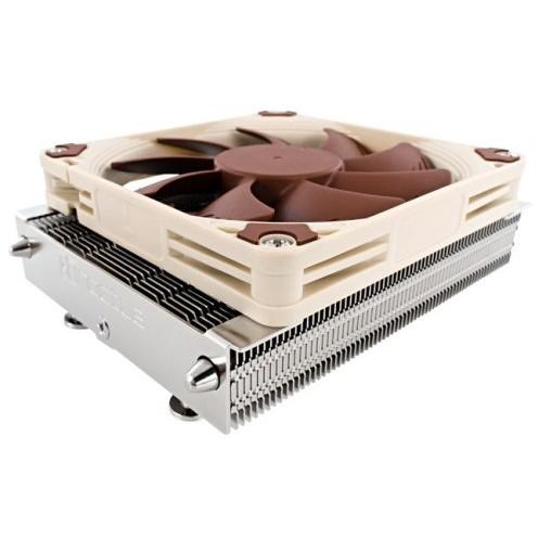Cooler procesor NH-L9a thumbnail