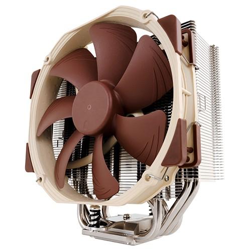 Cooler procesor NH-U14S thumbnail