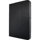 Vip Bvv2000Kbk black pentru P5200 Galaxy Tab3 10.1