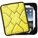 Extreme Edge yellow pentru tablete de 10 inch