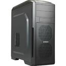 GX-500 Black