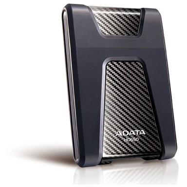 Hard Disk Extern Durable Hd650 1tb