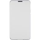 Dafc000Kwh alb pentru Samsung Galaxy Note 3 N9000