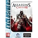 Assassins Creed 2 Exclusive