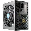 S12II-620 620W Bronze