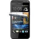Spdesire300 Clear Glass pentru HTC Desire 300