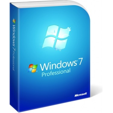 Sistem De Operare Windows 7 Professional 64bit Oem Engleza
