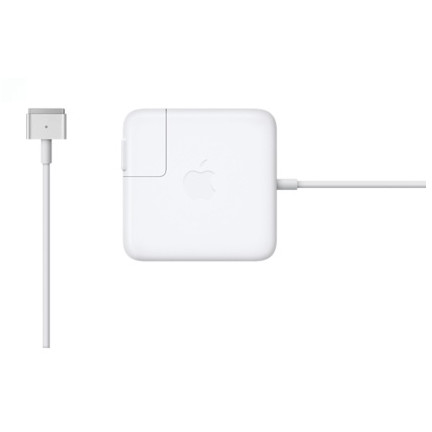 Incarcator laptop MD592Z MagSafe 2 45W pentru MacBook Air thumbnail