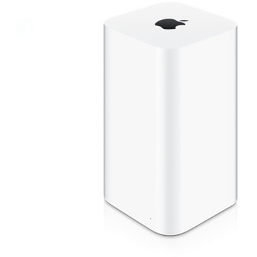 Router Wireless Me918z Airport Extreme 2013