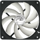 Ventilator Arctic-Cooling F12 120mm