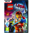 LEGO - Movie Game