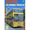 OMSI - The Omnibus Simulator