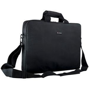 Modecom Geanta Laptop Logic Basic 15.6 inch