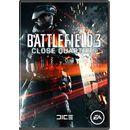 Battlefield 3 Close Quarters