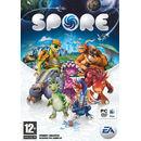 Joc PC EA Spore