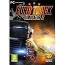 Joc PC Excalibur Euro Truck Simulator 2