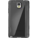 Dajc000Kbk Jelly neagra pentru Samsung Galaxy Note 3
