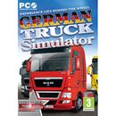 German Truck Simulator - Extra Play