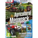 Agricultural Mega Pack
