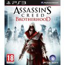 ASSASSINS CREED BROTHERHOOD Pentru PS3