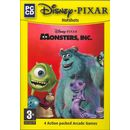 Disneys Monsters Inc Vol 1 and 2