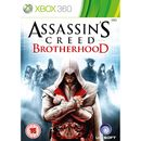 ASSASSINS CREED BROTHERHOOD pentru XBOX360