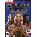 Medieval II Total War  Kingdoms