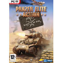 Panzer Elite Action Dunes of War