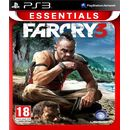 FAR CRY 3 ESSENTIALS pentru PS3