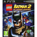 Lego Batman 2 Essentials PS3