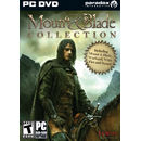 Mount and Blade Collection