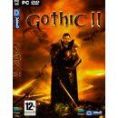 Gothic 2