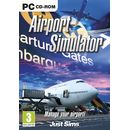 Airport Simulator