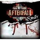Afterfall Insanity Enhanced Edition