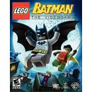 Lego Batman Essentials PSP