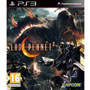 Lost Planet 2 Essentials Pentru PS3