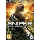 Sniper Ghost Warrior PC