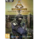 Nuclear Dawn Plutonium Edition