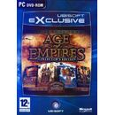 Age of Empires Collectors Edition (Ubisoft Exclusive)