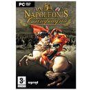 Napoleons Campaigns