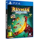 Rayman Legends Pentru PS4