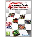 Complete Racing Game Collection