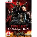 Painkiller Complete Collection